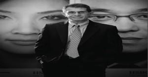 Javier Salgado: The Premium Banker