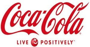 Coca-Cola's Live Positively: Achieving a Better Future through Sustainability