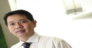 Stefanus Willy Sukianto: Platinum Banking Success