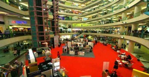 RI retail market remains optimistic despite hard times