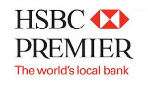 Never be a stranger with HSBC Premier
