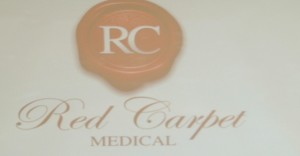 Red Carpet Medical: Where Top-Notch Healthcare and Lifestyle Combine