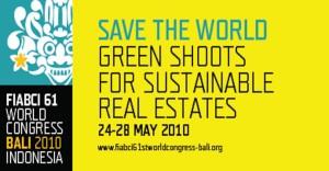 FIABCI World Congress Presenting Worldwide Speakers