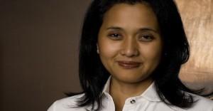 My Jakarta-Amalia Wirjono