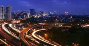 Indonesia's property market fairly stable
