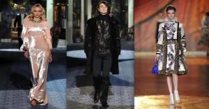 Roberto Cavalli: Sensuality Seasons