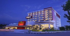Santika Hotel Adds One More to Chain