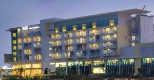 Santika Hotel: Moving Forward with More Properties in the Country & Abroad