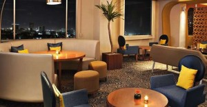 Lucrative Lounge