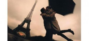 Passionate Paris