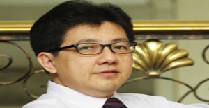 Goenawan Loekito: Harnessing technology as a tool for management