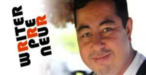 Peluang Menjadi Writerpreneur