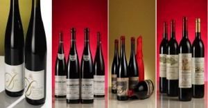 Sotheby's to Present Finest & Rarest Wines