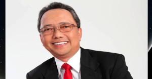 Achmad Sunuadji Sofwan: Leadership, innovation and transparency
