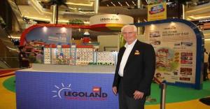 Mark Germyn: Building bricks of success through human capital investment
