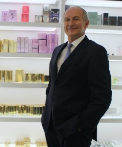 Jean-Paul Agon: Leading the world of beauty