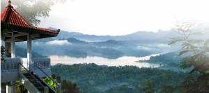 Yogyakarta & Beyond