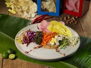 Aryaduta Akan Sajikan Makanan Khas Indonesia Karya Chef Marinka