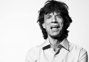 'England Lost': Mick Jagger sings Brexit blues