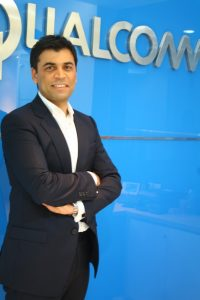 Mantosh Malhotra: Driven by passion,led by innovation