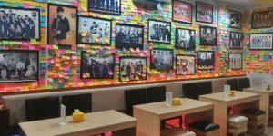 5 Restoran Halal Korea di Jakarta yang Wajib Dicoba