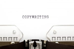 The Merits of Opting for Professional Copywriter