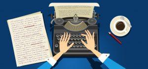 5 Manfaat Menggunakan Copywriter Profesional