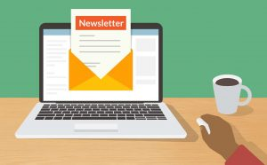 How to Market your Newsletters