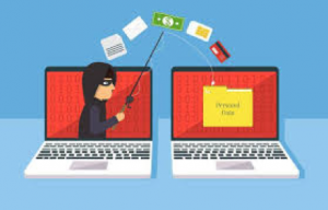 5 Easy Ways to Identify and Avoid Email Phishing
